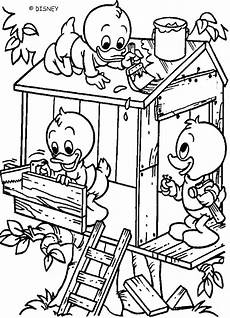 sketch of hut coloring coloring pages