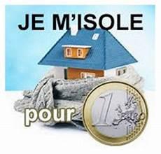 Isolation Des Combles Perdus So Eko Isolation Bretagne