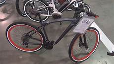 bmw cruise m bike 2016 exterior and interior in 3d