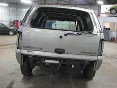 repair windshield wipe control 2004 chevrolet suburban 2500 interior lighting 2004 chevy suburban 2500 61000 miles windshield wiper motor 19872171 620 00939 620 939