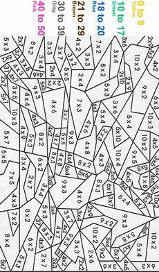 color by number coloring pages math 18060 multiplication color by number free printable coloring pages free coloring pages mazes or