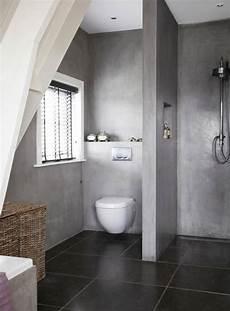 bad in betonoptik 20 amazing bathroom designs with concrete