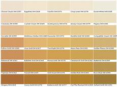 mellow yellow paint colors for home gold paint colors sherwin william paint