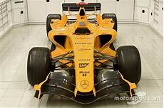 orange sport f1 gallery orange in f1 it s not only about mclaren