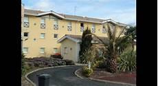 Hotel Altica Villenave D Ornon