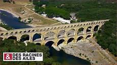 Auf Eine Le - le pont du gard scann 233 en 3d