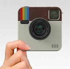 polaroid socialmatic instagram instagram socialmatic if instagram and polaroid
