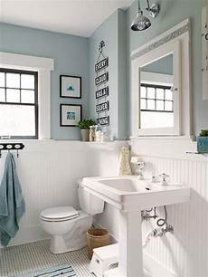 Bathroom Ideas Paint The Best Whole House Remodel 2015 Blue Bathroom Decor