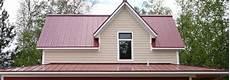 roof sheet metal trapezoidal sheet metal roof