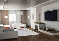 modern livingroom ideas white contemporary living room ideas all contemporary