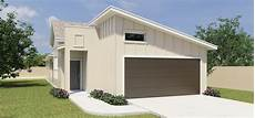 house plans mcallen tx the cortono new home in mcallen tx villas on freddy
