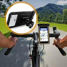 fahrrad handyhalterung test handyhalter fahrrad test vergleich 2018 top 10 produkte
