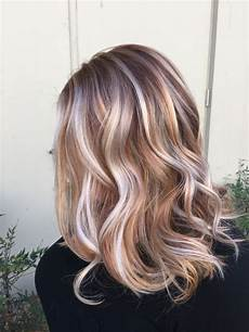 Free Hair Color Ideas