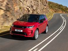 2020 land rover discovery sport 2020 land rover discovery sport look kelley blue book