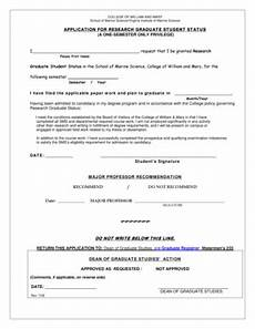 fillable online dd form 2977 deliberate risk assessment