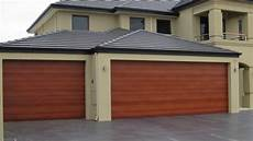 garage doors roll roll up garage doors for home ideas
