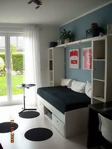 Kinderzimmer Jugendzimmer 2 Jugendzimmer Zimmer