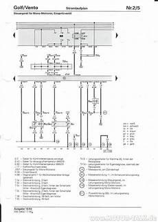 golf 3 abs wiring diagram schaltplan golf 2 wiring diagram