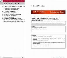 small engine repair manuals free download 2008 infiniti m parking system download nissan gtr model r35 series 2008 2016 esm