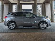 new 2019 buick envision price photos reviews safety