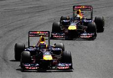 Formula 1 Drs Zones To Be Moved Next Season News