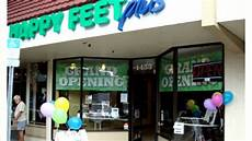 Happy Shop - shoe stores in sarasota happy plus