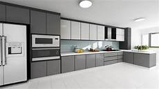 61 ultra modern kitchen design ideas youtube