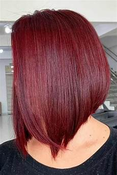 195 fantastic bob haircut ideas bob hairstyles wavy bob