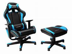 kick features that your next gaming chair must