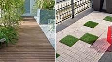Dalles Pour Terrasse Exterieure Pas Cher Quelle Naturelle Choisir Pour Dallage De Terrasse
