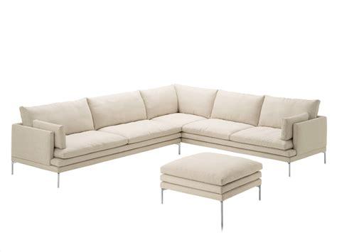 Sofa By Zanotta Design Damian Williamson