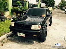 free car manuals to download 2001 nissan frontier seat position control nissan frontier manual 2001 photo 2 carsinphilippines com 20203