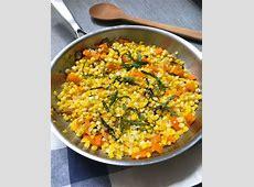 confetti corn salad  ina garten back to basics_image