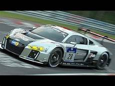 gran turismo sport gameplay ps4 34 minutes 2016 60fps