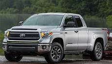 2020 toyota tundra release date redesign engine 2020