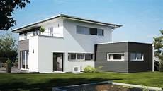 Dach Baustoffe Baywa Deutschland