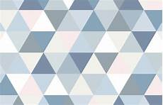 Geometric Wallpaper Pastel pastel triangle wallpaper mural muralswallpaper
