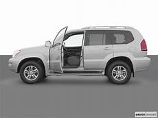 small engine maintenance and repair 2005 lexus gx navigation system 2005 lexus gx read owner and expert reviews prices specs