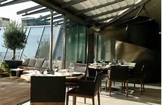 Le 39v Restaurant restaurant le 39 v 8th arr elysee restaurant