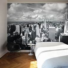 poster mural new york new york city removable wall mural buy or call