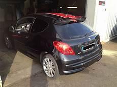Reprogrammation Moteur Peugeot 207 1 6 Hdi Edition Le Mans