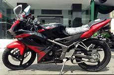 Rr 2014 Modif by Harga Kredit Motor Kawasaki Rr 2014 Modifikasi Motor