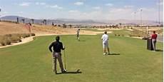 treaty 8 golf tournament 2019 golf tournament sheds light on aqaba attractions