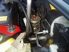 2001 Mazda Familia S Wagon Fuel Filter And Air Condition
