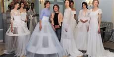 robe de fete de fin d ée l histoire de la robe de mari 233 e