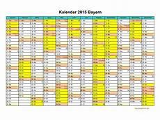 8 Sommerferien 2018 Bayern Fatornyosfalunk