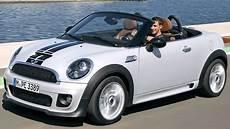 mini roadster autobild de