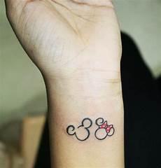 Tatuajes Peque 241 Os Ideas Especiales Llenas De Simbolismo
