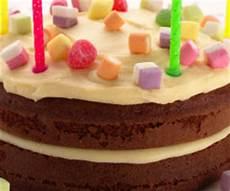 recette gateau anniversaire original recette gateau facile rapide et pas cher lol guru 174 sur