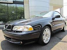 auto body repair training 2004 volvo c70 user handbook find used 2004 volvo c70 ht convertible 47k turbo clean loaded leather wood warranty lqqk in